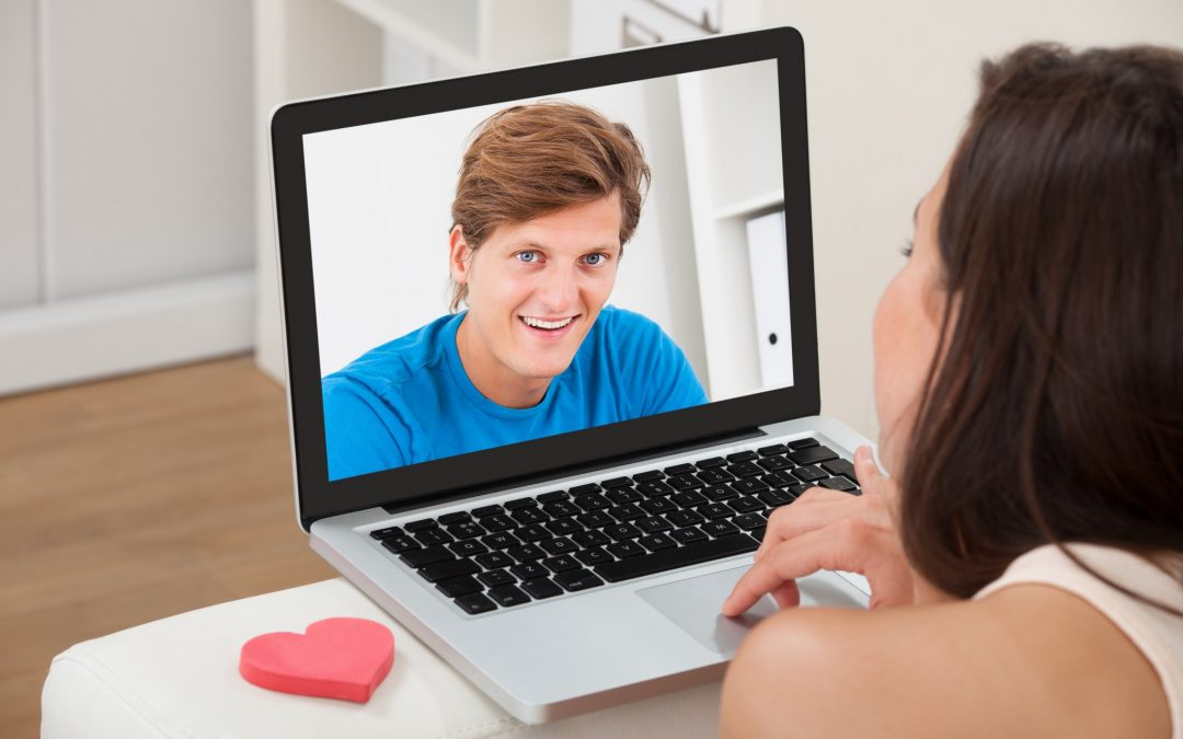 Long Distance Relationships and Men with Children…Love Them or Leave Them?4 min read