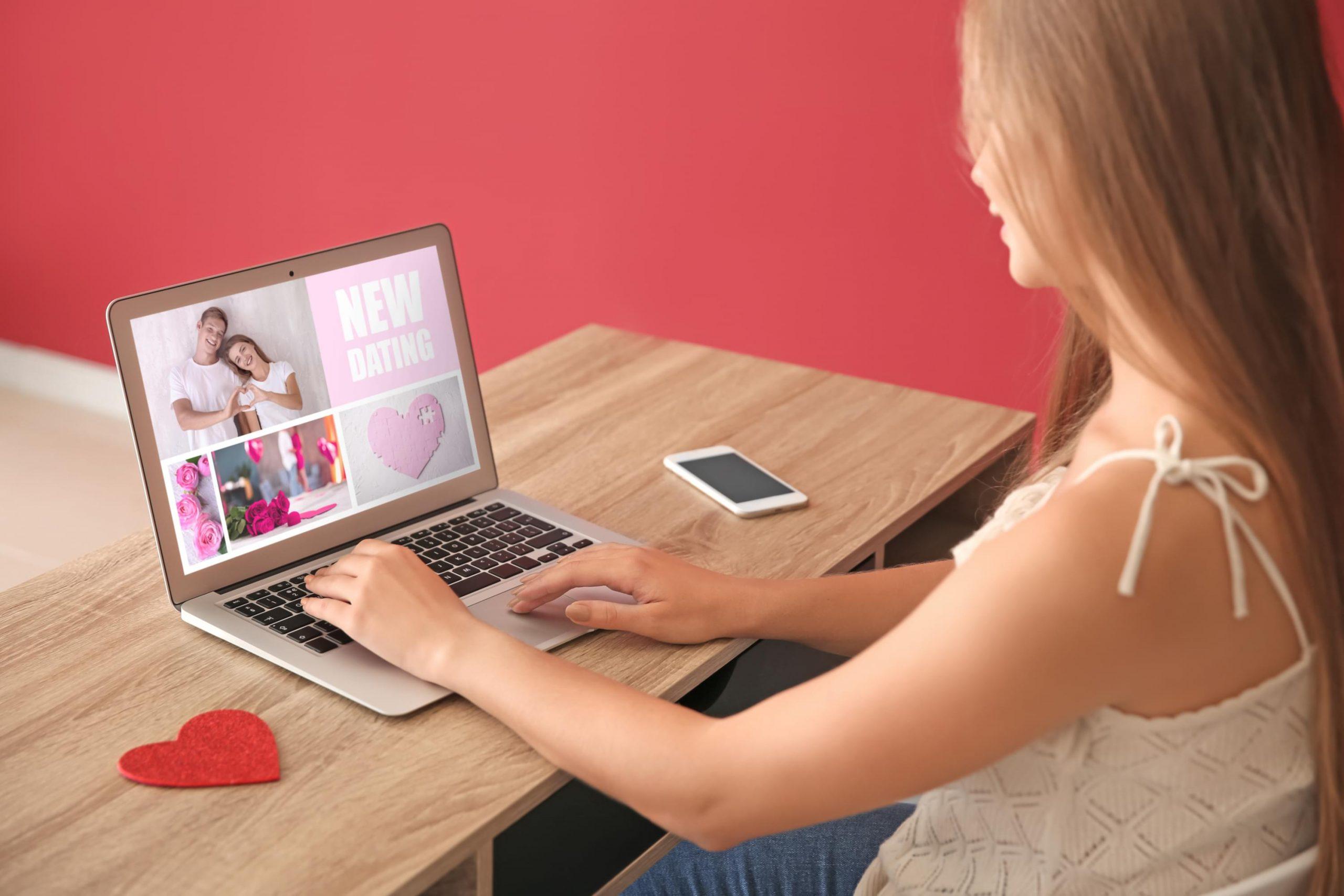 dating chat room karachi
